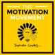 The Motivation Movement | Inspirational Quotes, Daily Advice, Lifestyle Design, Personal Development