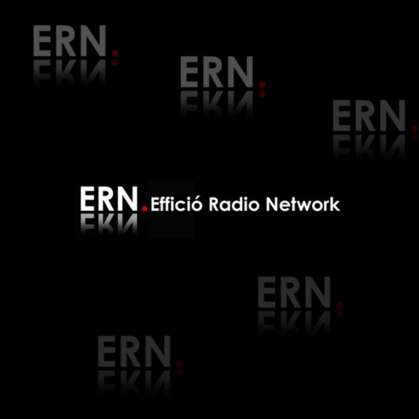 Efficio Radio Network - Small Business Talk Radio