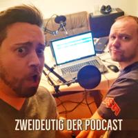 Zweideutig der Podcast podcast