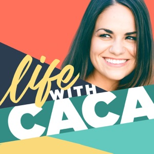 Life with Caca: Spotlighting Producers