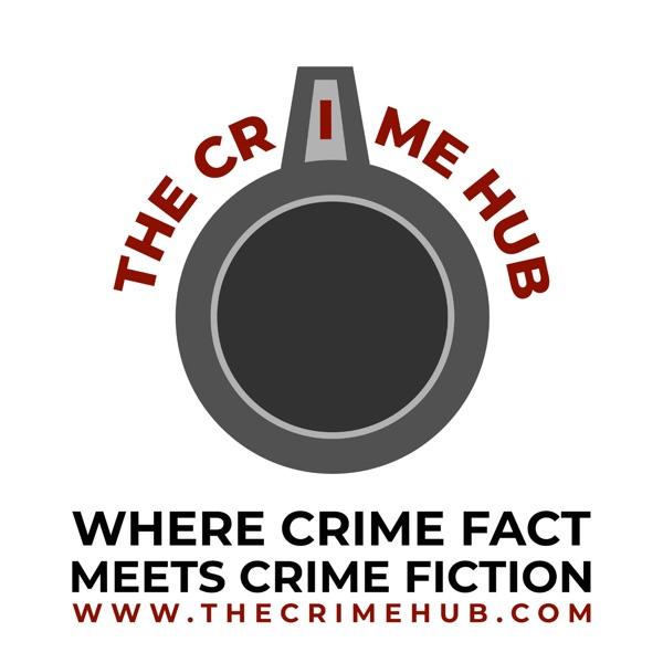The Crime Hub