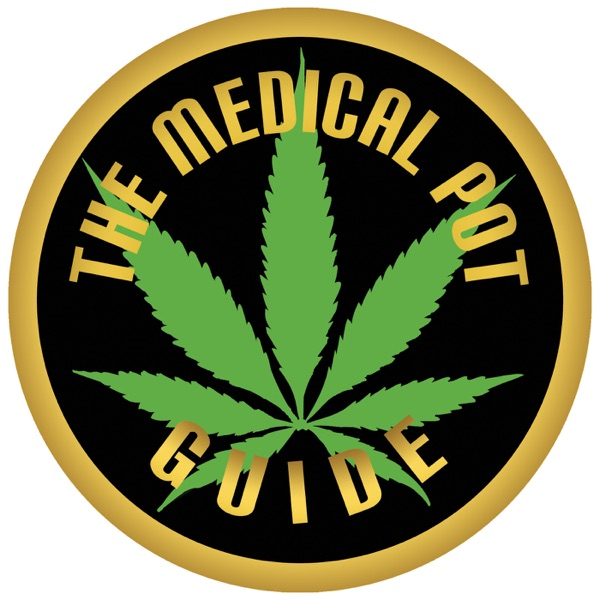 04: Medical cannabis activist, Justin Kander, talks about the