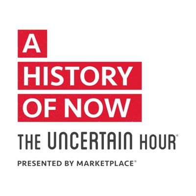 The Uncertain Hour:Marketplace