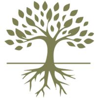 Sermons – East Charlotte Pres podcast