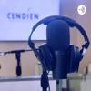 Cendien Podcast artwork