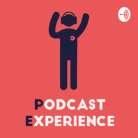 Marketing Ignorante Podcast Experience podcast
