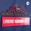 Ikorodu News Network (INN) artwork