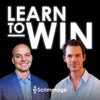 Learn to Win with Derek Lundsten and Todd Staples artwork