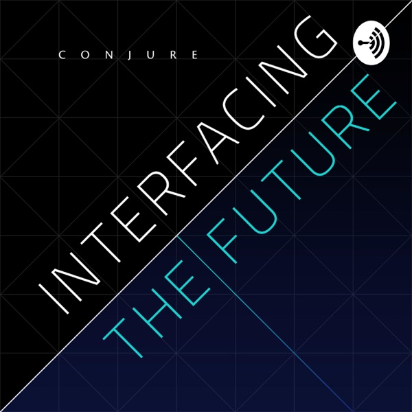 Interfacing the Future