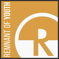 Remnant of Youth podcast