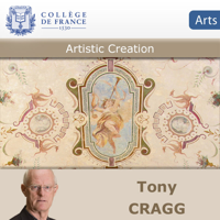 Artistic Creation podcast