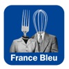 On cuisine ensemble France Bleu Cotentin