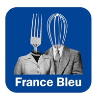 On cuisine ensemble France Bleu Cotentin podcast