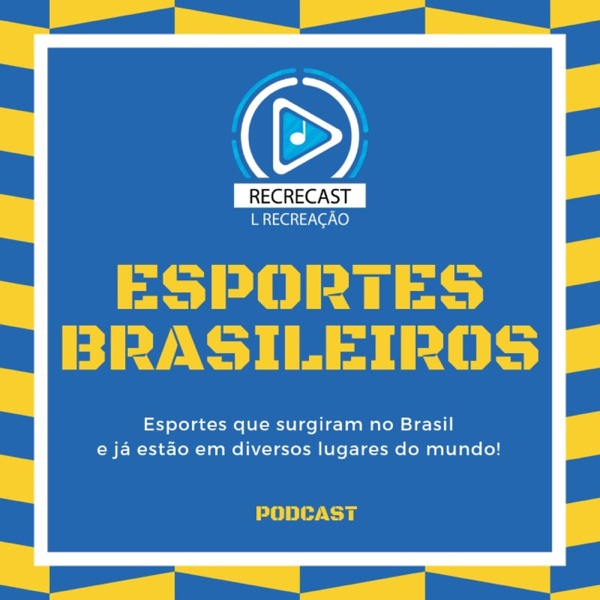 Esportes Brasileiros