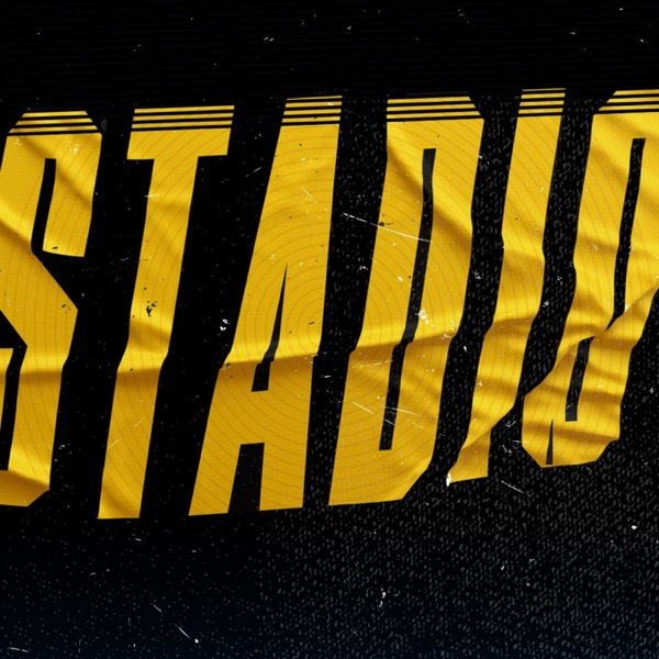 The Stadio Podcast