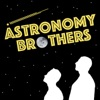 Astronomy Brothers artwork