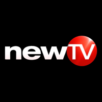 NewTV Podcast Channel podcast