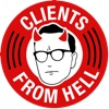 Clients From Hell Podcast artwork