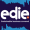 Sustainable Business Covered - The edie podcast