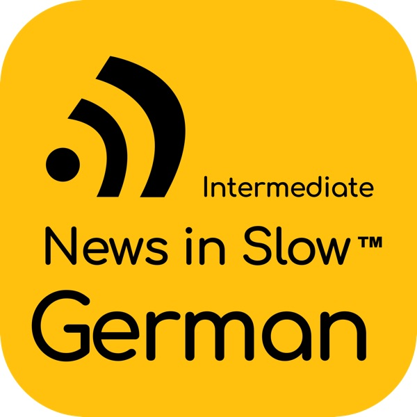 Top podcasts in Language Learning | Podbay
