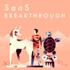SaaS Breakthrough artwork