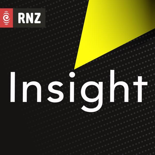 RNZ: Insight