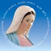 Rádio Mária Slovensko