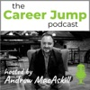 The Career Jump Podcast - For Executive Leaders On The Move