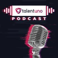 Talentuno Podcast podcast