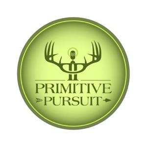 Primitive Pursuit Podcast