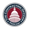 Government Contracting Officer Podcast artwork