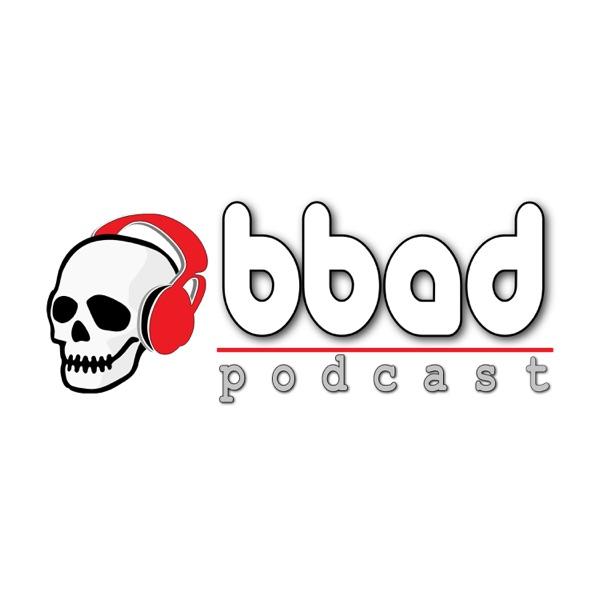 BBADPodcast ?️