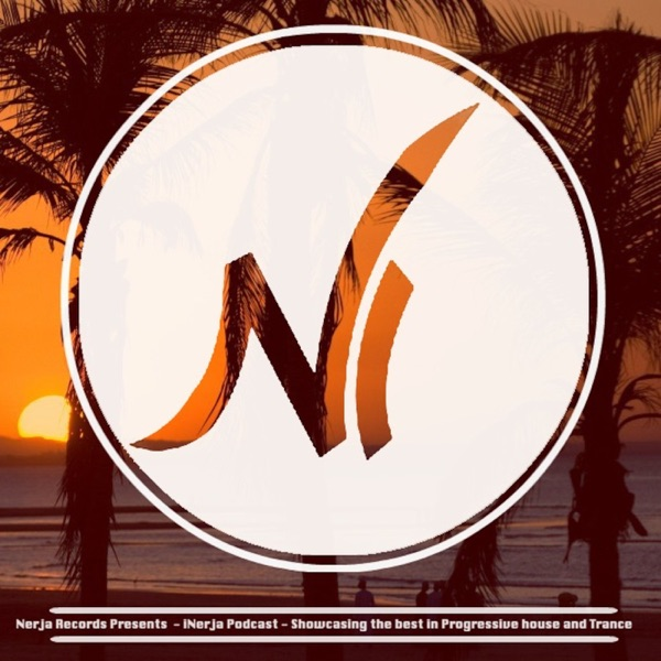 Nerja Records Presents - iNerja