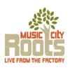 Music City Roots artwork