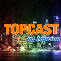 Top Cast podcast