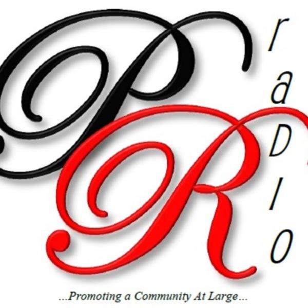 PR Radio Station's Podcast