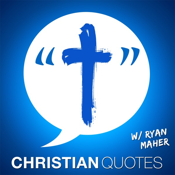 044: Knowing God -