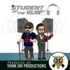 Student of the Gun Radio artwork