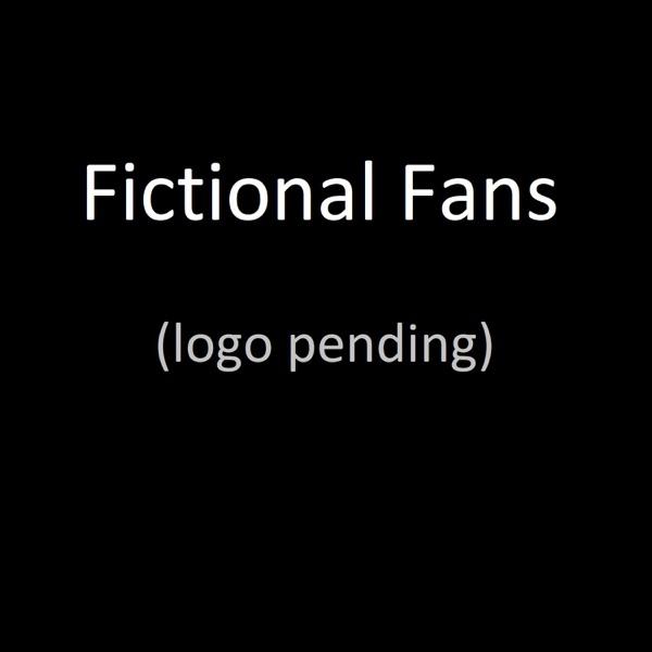 Fictional Fans