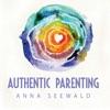 Authentic Parenting artwork