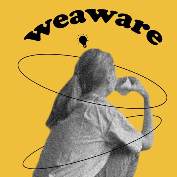 weaware