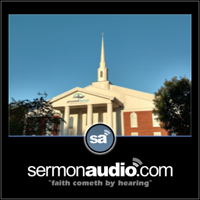 Greenwell Springs Baptist Church podcast
