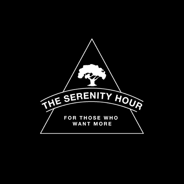 The Serenity Hour