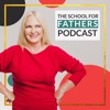 School For Fathers Podcast