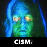 CISM 89.3 : La courbe 2.0 podcast
