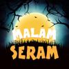 MALAM SERAM - KC Champion