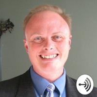 Local Search Insight podcast