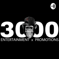 3000 and Beyond podcast