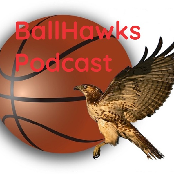 BallHawks: An Atlanta Hawks Podcast