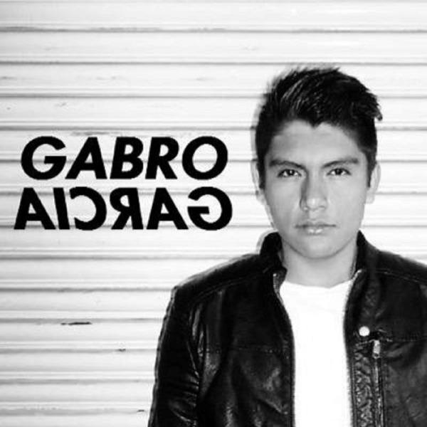 Gabro Garcia